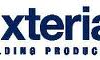 Exteria Building Products