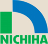 Nichiha USA, Inc.